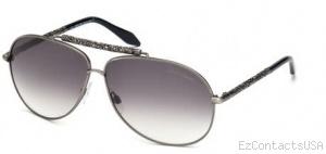 Roberto Cavalli RC664S Sunglasses - Roberto Cavalli