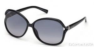 Roberto Cavalli RC668S Sunglasses - Roberto Cavalli