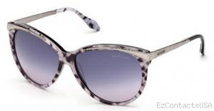 Roberto Cavalli RC670S Sunglasses - Roberto Cavalli