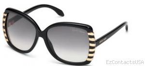 Roberto Cavalli RC659S Sunglasses - Roberto Cavalli