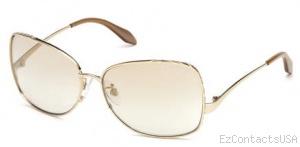 Roberto Cavalli RC660S Sunglasses - Roberto Cavalli