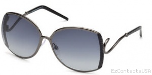 Roberto Cavalli RC663S Sunglasses - Roberto Cavalli