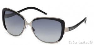 Roberto Cavalli RC654S Sunglasses - Roberto Cavalli