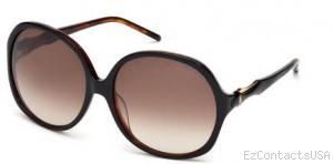 Roberto Cavalli RC657S Sunglasses - Roberto Cavalli