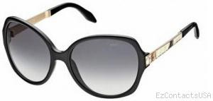 Roberto Cavalli RC649S Sunglasses - Roberto Cavalli