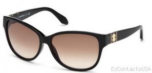 Roberto Cavalli RC650S Sunglasses - Roberto Cavalli