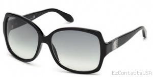 Roberto Cavalli RC651S Sunglasses - Roberto Cavalli