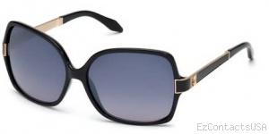 Roberto Cavalli RC648S Sunglasses - Roberto Cavalli