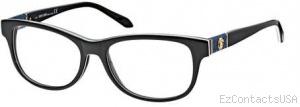 Roberto Cavalli RC0688 Eyeglasses - Roberto Cavalli