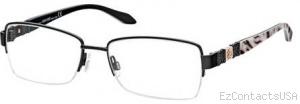 Roberto Cavalli RC0698 Eyeglasses - Roberto Cavalli
