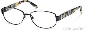 Roberto Cavalli RC0699 Eyeglasses - Roberto Cavalli