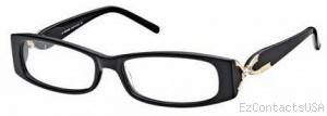 Roberto Cavalli RC0640 Eyeglasses - Roberto Cavalli