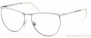 Roberto Cavalli RC0647 Eyeglasses - Roberto Cavalli