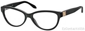 Roberto Cavalli RC0686 Eyeglasses - Roberto Cavalli