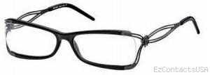 Roberto Cavalli RC0635 Eyeglasses - Roberto Cavalli