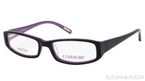 Cover Girl CG0369 Eyeglasses - Cover Girl