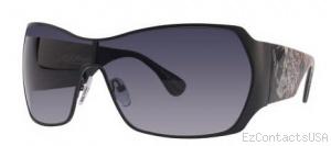 Ed Hardy Brad II Sunglasses - Ed Hardy