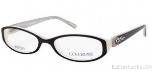 Cover Girl CG0380 Eyeglasses - Cover Girl