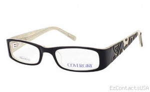 Cover Girl CG0383 Eyeglasses - Cover Girl
