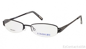 Cover Girl CG0384 Eyeglasses - Cover Girl