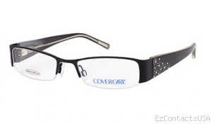 Cover Girl CG0391 Eyeglasses - Cover Girl