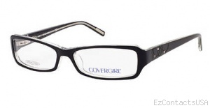 Cover Girl CG0396 Eyeglasses - Cover Girl