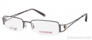 Cover Girl CG0405 Eyeglasses - Cover Girl
