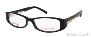 Cover Girl CG0417 Eyeglasses - Cover Girl