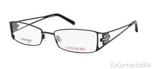Cover Girl CG0421 Eyeglasses - Cover Girl