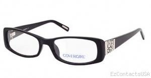 Cover Girl CG0422 Eyeglasses - Cover Girl