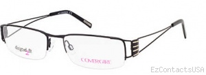 Cover Girl CG0423 Eyeglasses - Cover Girl