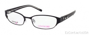 Cover Girl CG0424 Eyeglasses - Cover Girl