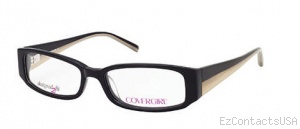 Cover Girl CG0428 Eyeglasses - Cover Girl