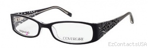 Cover Girl CG0429 Eyeglasses - Cover Girl