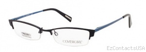 Cover Girl CG0506 Eyeglasses - Cover Girl