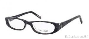 Cover Girl CG0507 Eyeglasses - Cover Girl