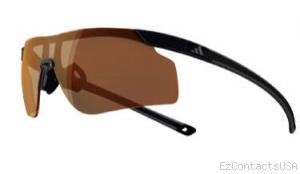 Adidas A185 Adizero Tempo L Sunglasses - Adidas