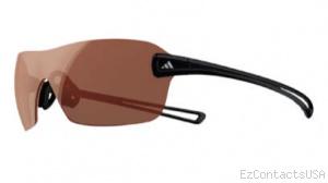 Adidas A406 Duramo L Sunglasses - Adidas