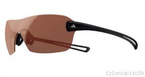 Adidas A407 Duramo S Sunglasses - Adidas
