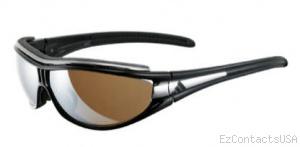 Adidas A127 Evil Eye Pro S Sunglasses - Adidas