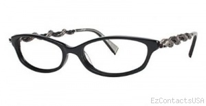 Ed Hardy EHO 710 Eyeglasses - Ed Hardy