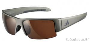 Adidas A401 Retego II Sunglasses - Adidas