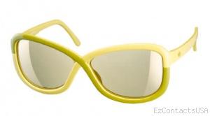 Adidas Tokyo Sunglasses - Adidas