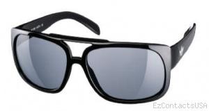 Adidas Toronto Sunglasses - Adidas