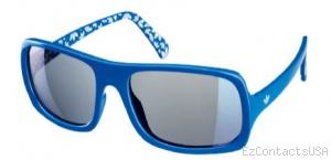 Adidas Greenville Sunglasses - Adidas