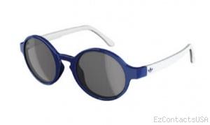 Adidas Jonbee Sunglasses - Adidas