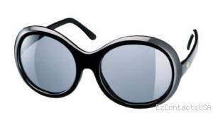 Adidas Avignon Sunglasses - Adidas