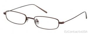 Modo 0103 Eyeglasses - Modo