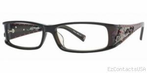 Ed Hardy EHO 723 Eyeglasses - Ed Hardy