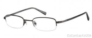 Modo 0111 Eyeglasses - Modo